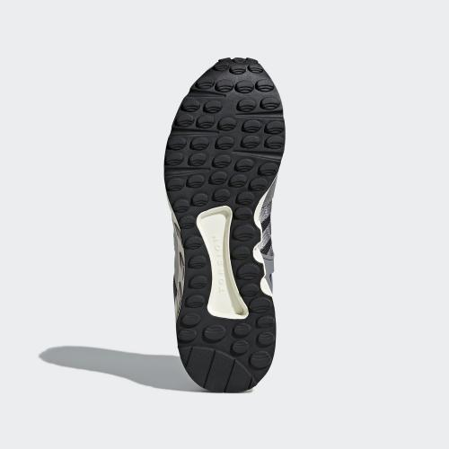 Adidas Originals Scarpe Eqt Support Rf