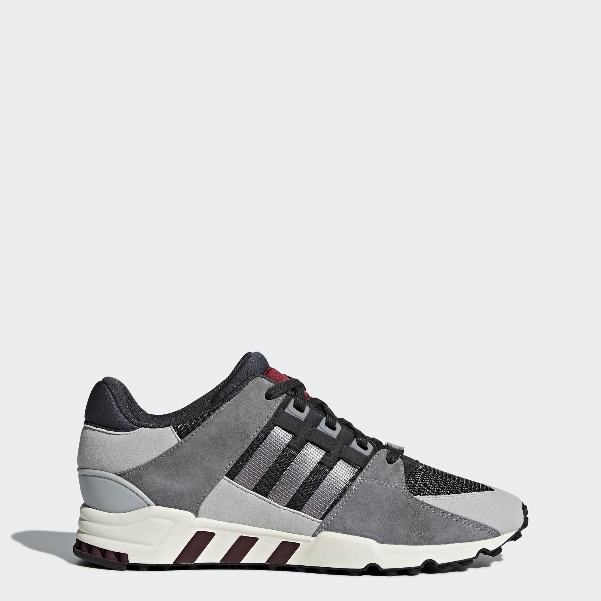 more photos ae26e 9be66 Adidas Originals Scarpe Eqt Support Rf