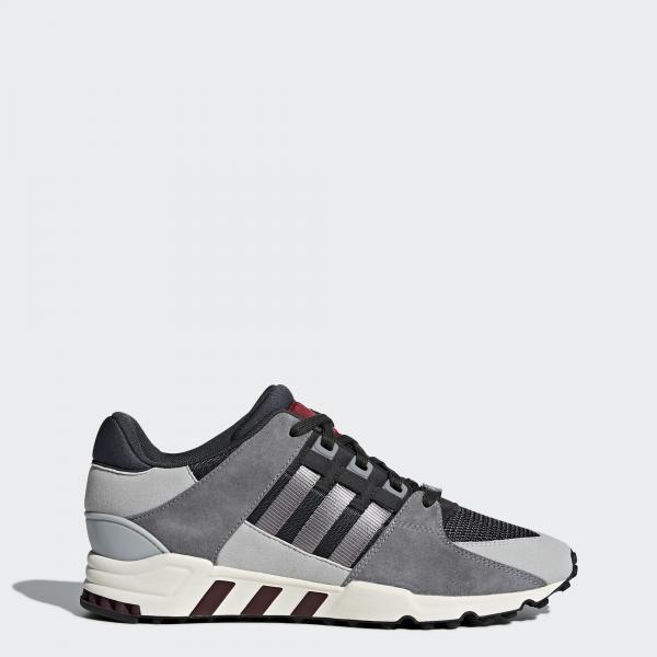 Adidas Originals Scarpe Eqt Support Rf GRIGIO