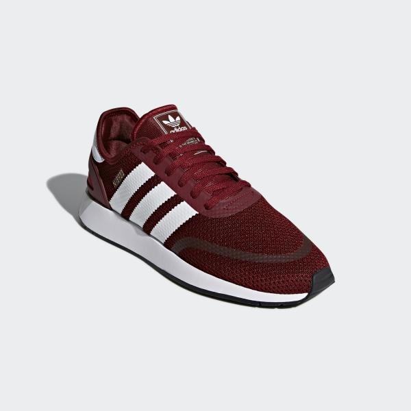 Adidas Originals Scarpe N-5923 bordeaux Tifoshop