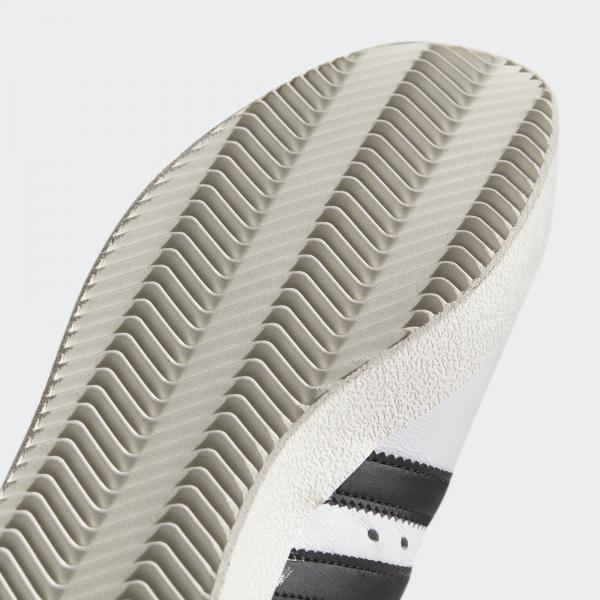 Adidas Originals Scarpe Adidas 350 BIANCO Tifoshop