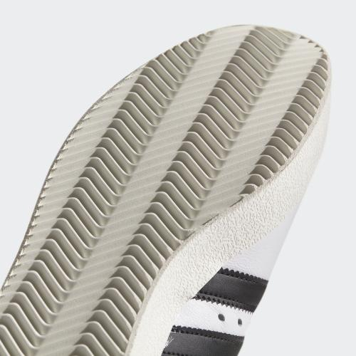 Adidas Originals Scarpe Adidas 350