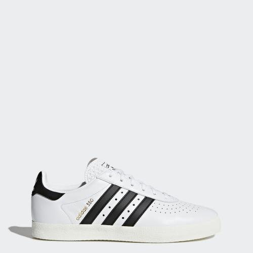 Adidas Originals Shoes ADIDAS 350