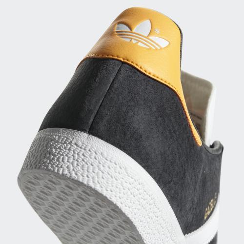Adidas Originals Scarpe Gazelle