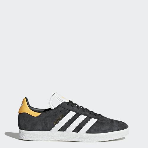 Shoes GAZELLE