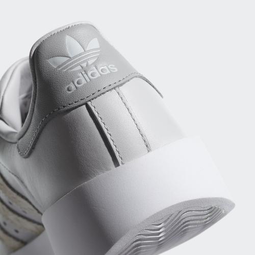 Adidas Originals Scarpe Superstar Bold  Donna
