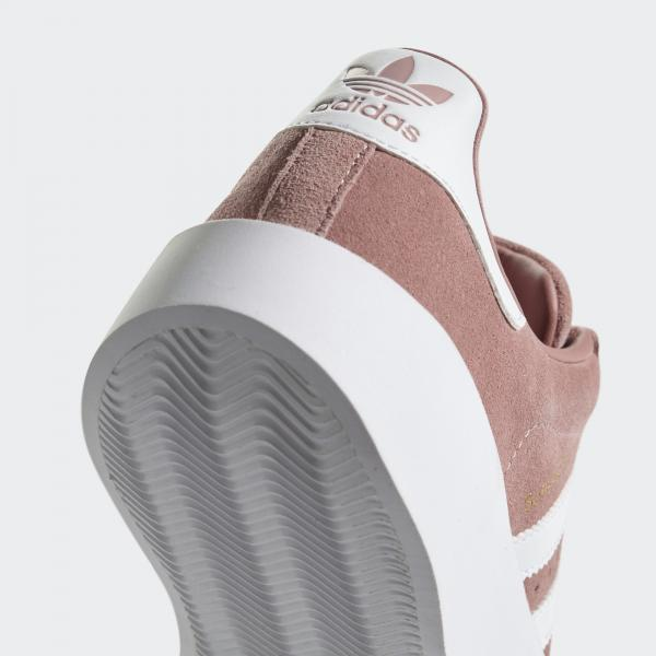 Adidas Originals Scarpe Superstar Bold  Donna ROSA Tifoshop