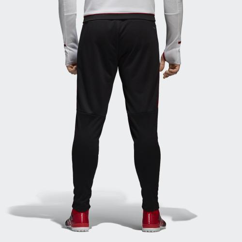 Adidas Pantalone  Milan