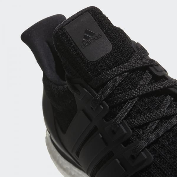 Adidas Scarpe Ultra Boost Nero Tifoshop