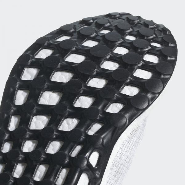 Adidas Scarpe Pureboost BIANCO Tifoshop