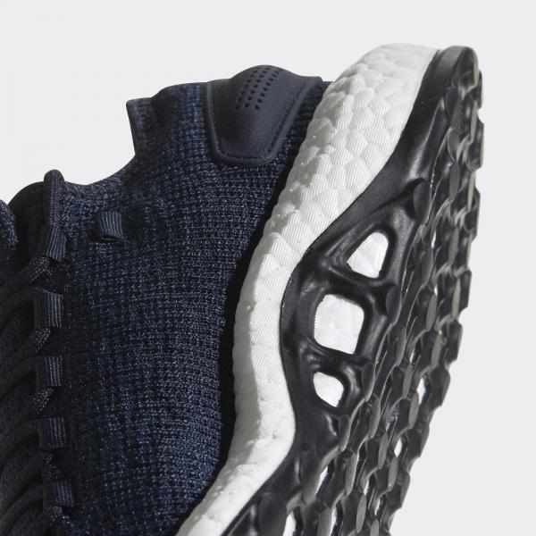 Adidas Scarpe Pureboost BLU Tifoshop
