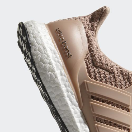 Adidas Scarpe Ultra Boost  Donna
