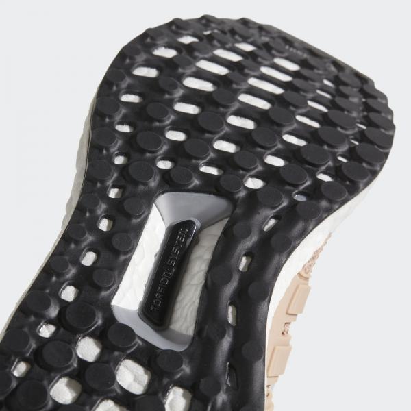 Adidas Scarpe Ultra Boost  Donna ROSA Tifoshop