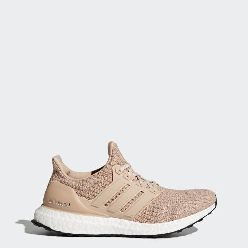 Adidas Shoes Ultra Boost  Woman