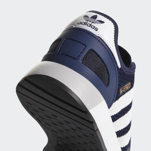 Adidas Originals Shoes N-5923