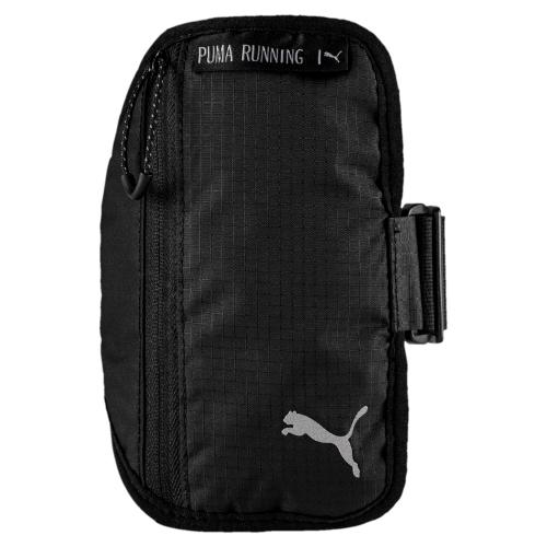 Puma Haarband PR Arm Pocket