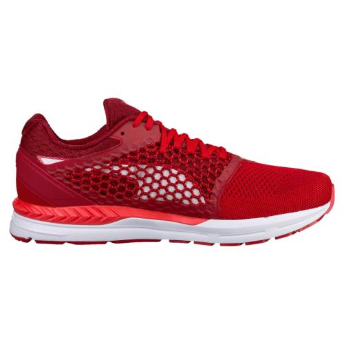 Puma Shoes Speed 600 IGNITE 3