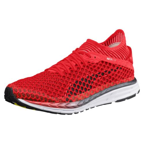 Puma Scarpe Speed Ignite Netfit 2