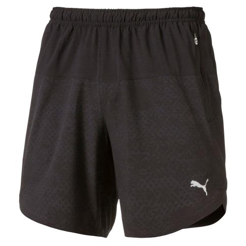 Puma Short Pants Pace 7'' Graphic