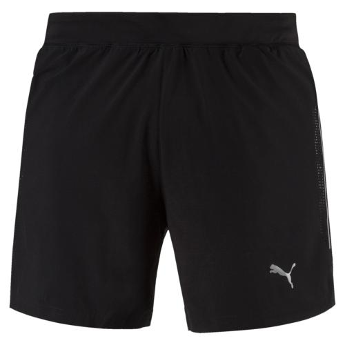 Puma Short Pants PWRRUN 5''