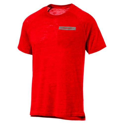 Puma T-shirt Energy