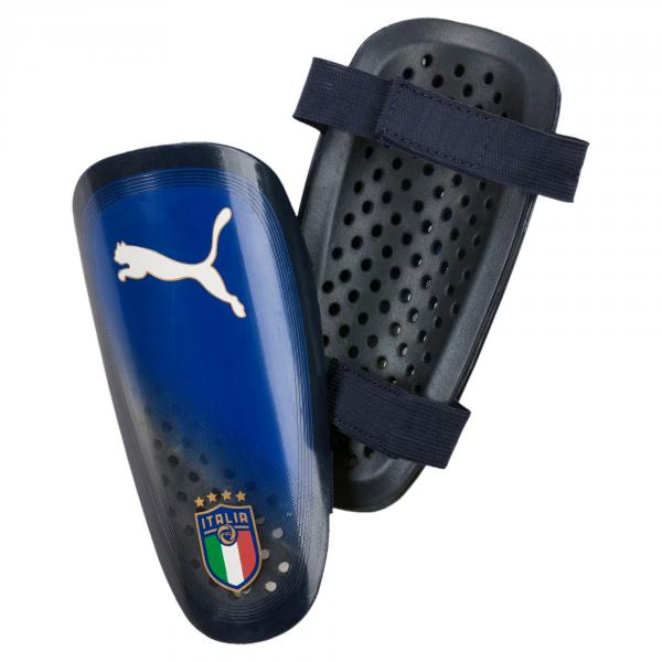 Puma Parastinchi One 17.5 Italia Blu