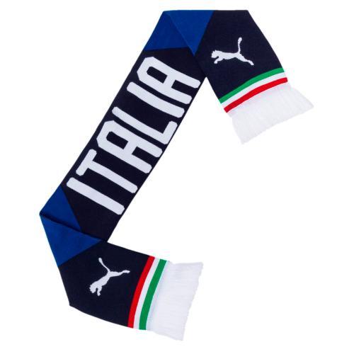 Puma Sciarpa FIGC Italia