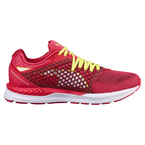 Puma Schuhe Speed 600 IGNITE 3  Damenmode