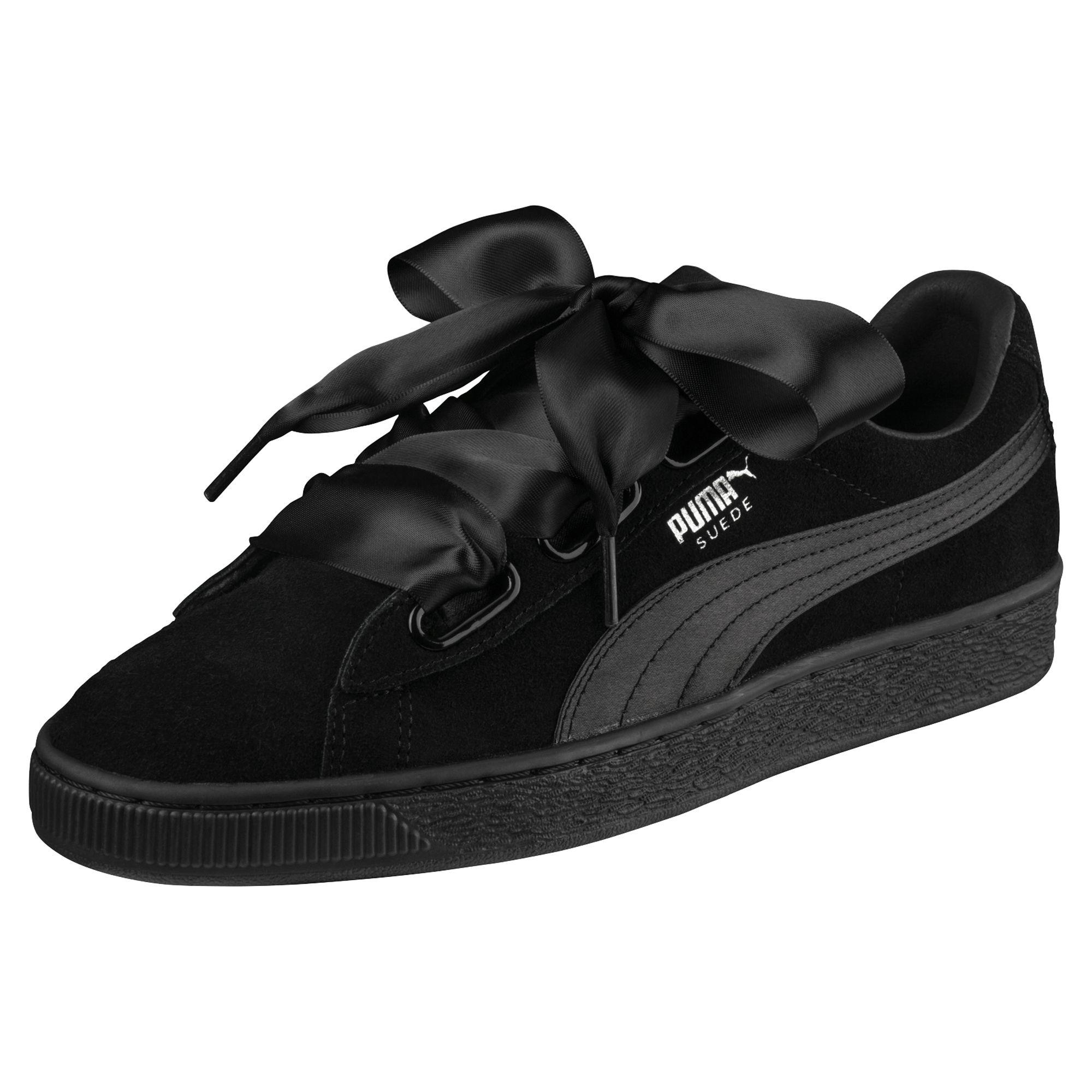 care of by puma donna scarpe