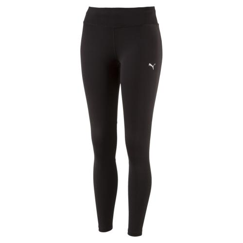 Puma Pant Core-Run  Woman