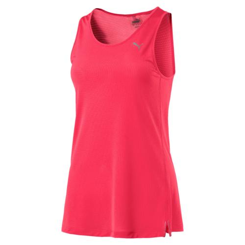 Puma Unterhemd Core-Run  Damenmode