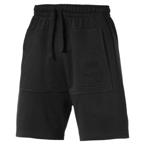 Puma Short Pants Archive Fashion