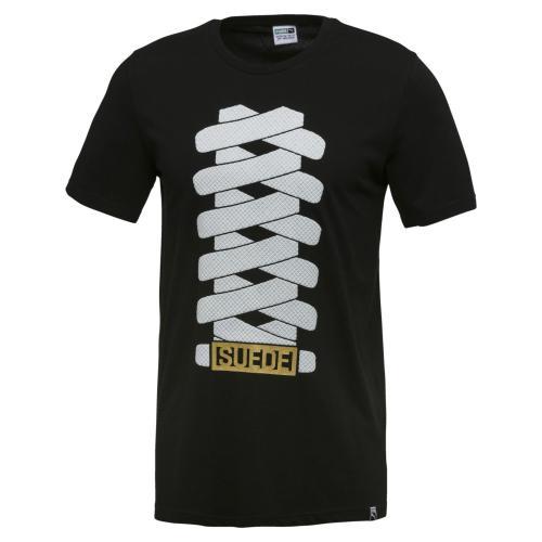 Puma T-shirt SUEDE