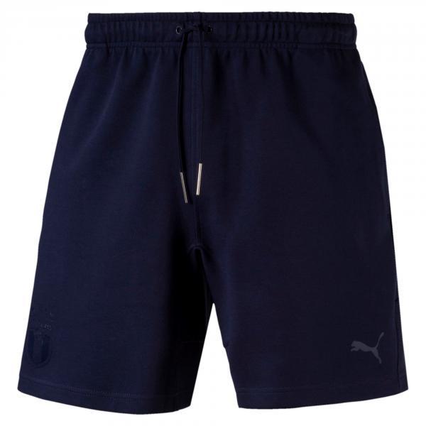 Bermuda Figc Azzurri Blu FIGC Store