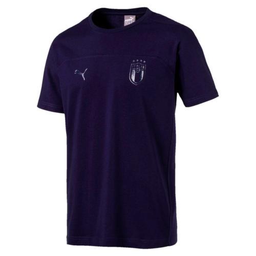 Tshirt FIGC Azzurri