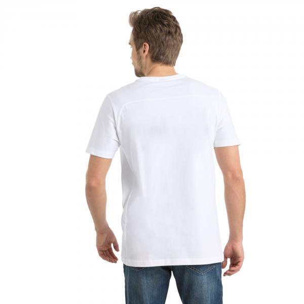 Tshirt Figc Azzurri Bianco FIGC Store
