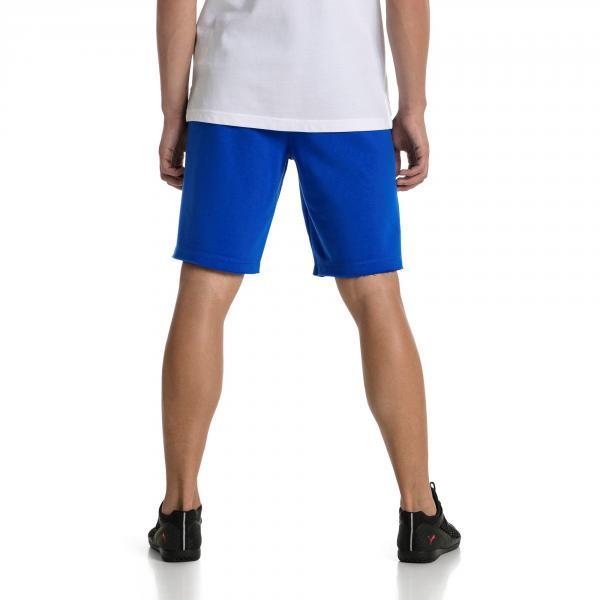 Bermuda Figc Azzurro FIGC Store