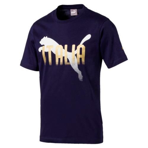 Puma T-shirt  Italy