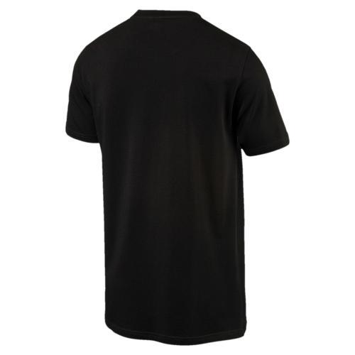 Puma T-shirt Archive Logo
