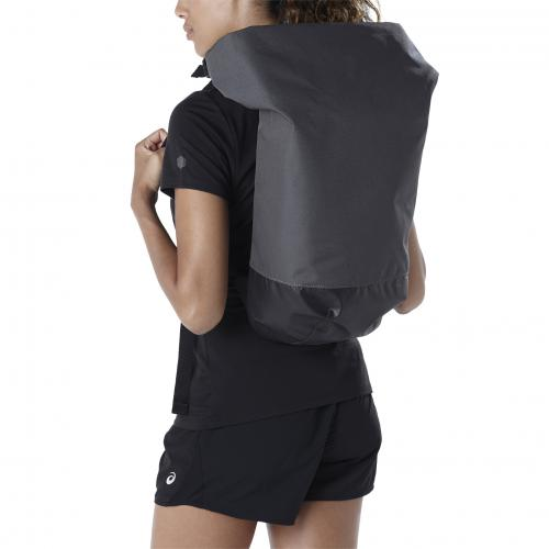 Asics Backpack  Unisex