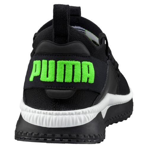 Puma Scarpe Tsugi Jun