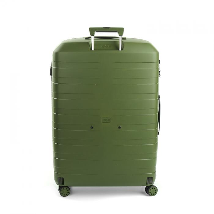 Trolley Grande Taille  MILITARY GREEN Roncato