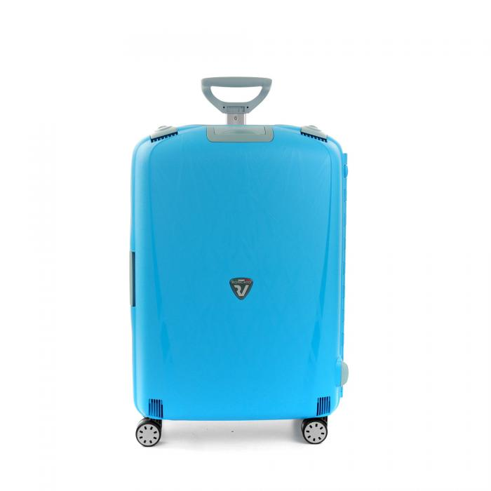 Maleta Grande   LIGHT BLUE Roncato