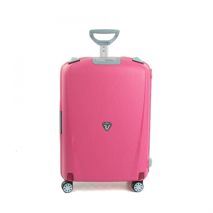 Large Luggage  FUCSIA Roncato