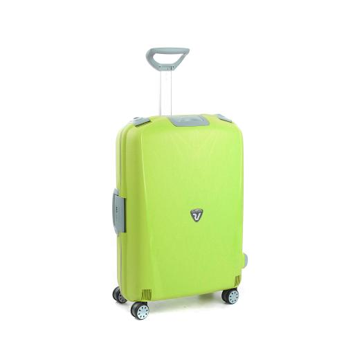 TROLLEY MEDIO  GREEN