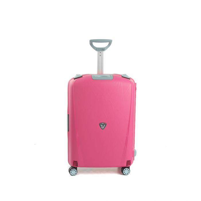 Medium Luggage  FUCSIA Roncato