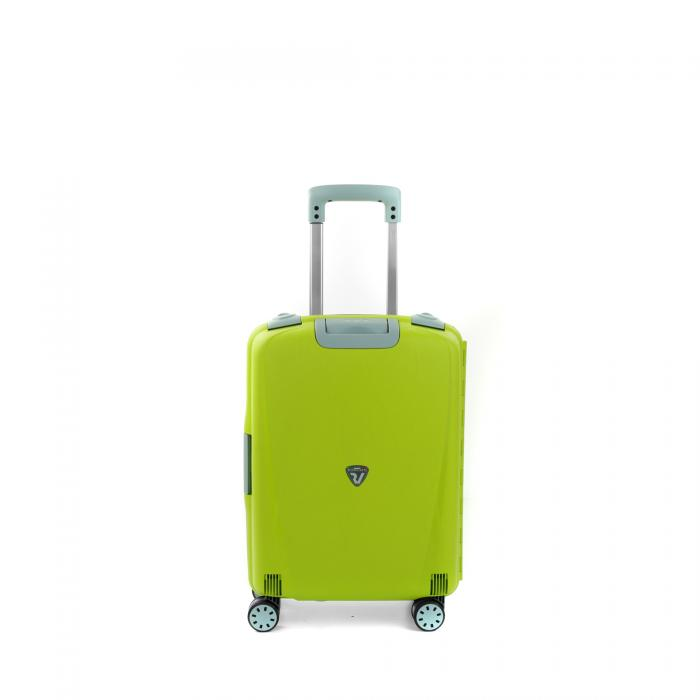 Cabin Luggage  GREEN Roncato