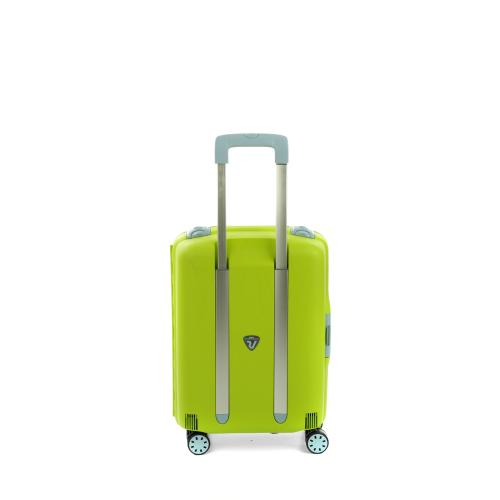 Cabin Luggage