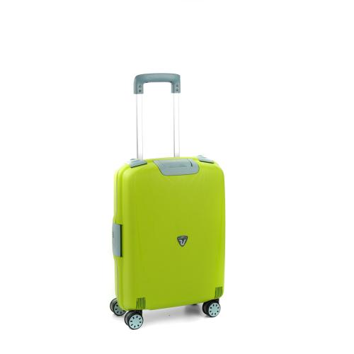 TROLLEY CABINA XS  GREEN