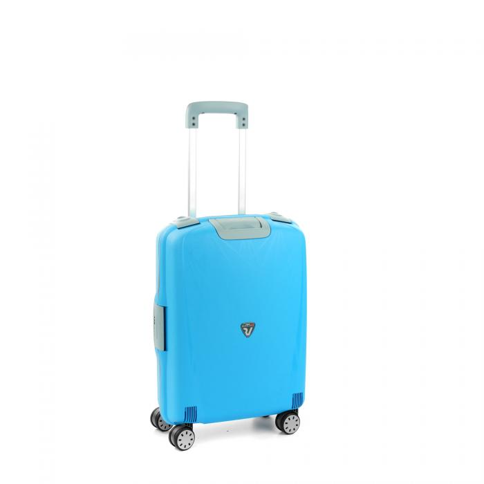 Trolley Cabina  LIGHT BLUE